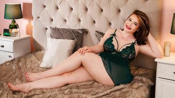 LettycyaShery's heiße Webcam Show – Mädchen auf Jasmin