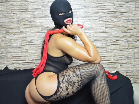 JennaLopez   Wikisexlive