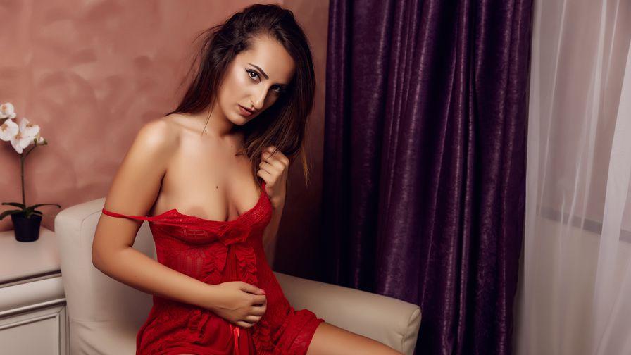 JessicaWeill | Livelady