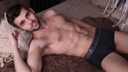 RonMahoney | Gayfreecams