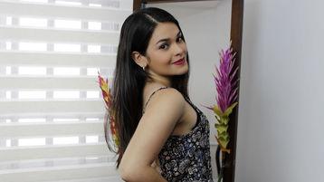 SharlotteRyan's hot webcam show – Girl on Jasmin