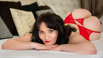 CeliaRoss's hot webcam show – Mature Woman on Jasmin
