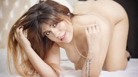 AshleyBrox