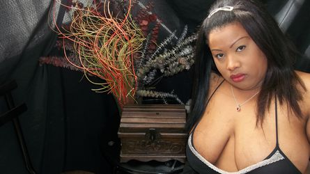 DarkShahanna