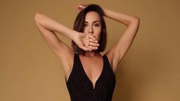 Show-ul fierbinte al lui Utah1 – Fata pe Jasmin