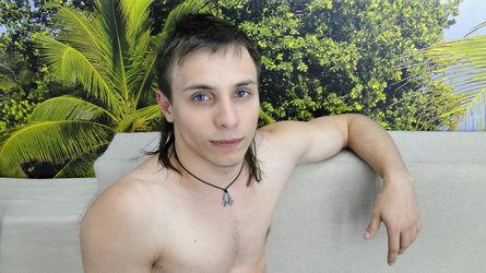 DigWINTERO | Gayteasers