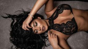 Show quente na webcam de SeductiveDoLLx – Meninas em Jasmin