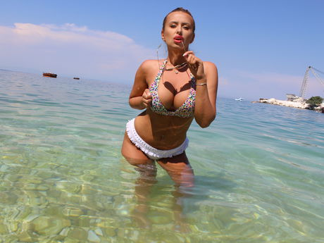 Anerix | Hottestgirlslive