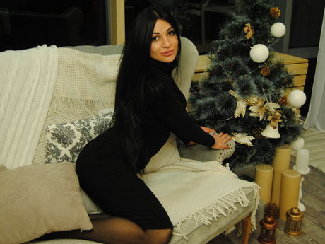 CherryMerryBerry | Onlinedatingcams
