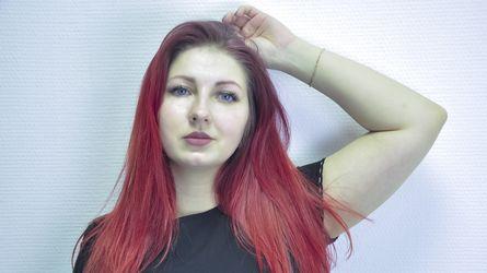 LucyBrook