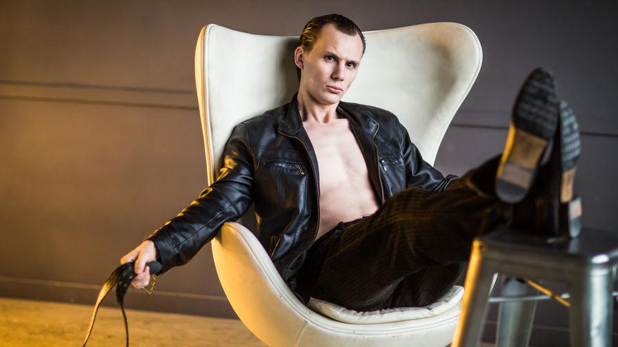 AlexDeen | Gayfreecams