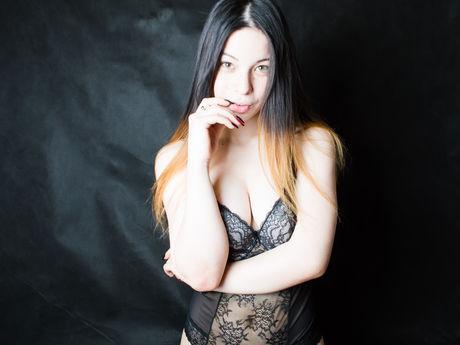 SandraHorny | Pornper