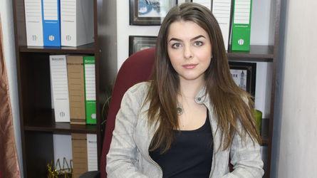 EmilyBeautie