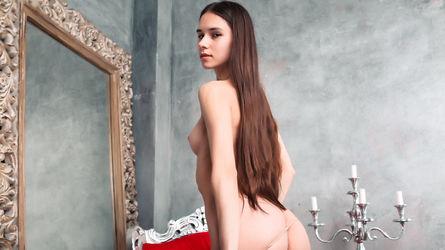 AshleyMur