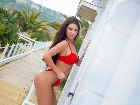 BeautyAllison | Webcamsextime