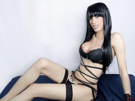 LatinInchTSx | Hellocamgirl