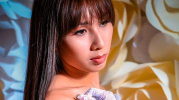MeiLoveX horká webcam show – Holky na Jasmin