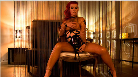 DesireNoe | Private-vip