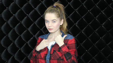 CaitlynGrey