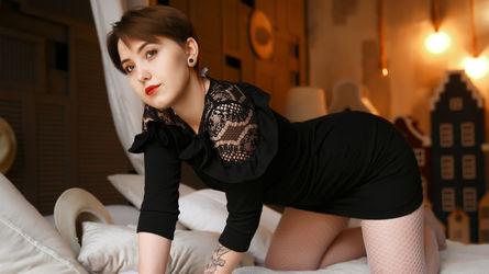 AshleyDiaz
