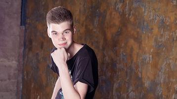JeckHist's heiße Webcam Show – Jungs für Mädchen auf Jasmin