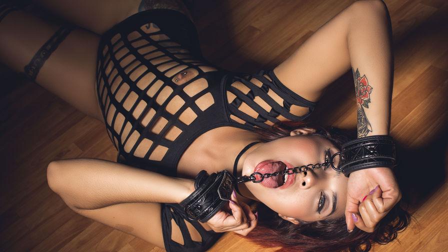 AmberLohan | Xxxlicious