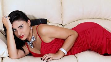 tamarawonderxxx's hot webcam show – Mature Woman on Jasmin