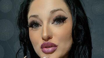 0hotjulie0's hot webcam show – Girl on Jasmin