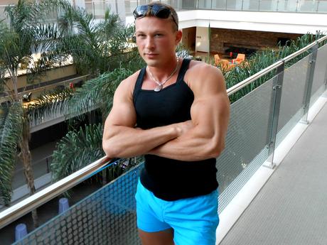 DennisMilovich