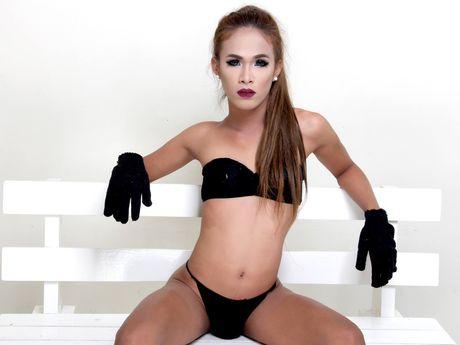 8bigcockSOLLEN | Thewebcamgirl