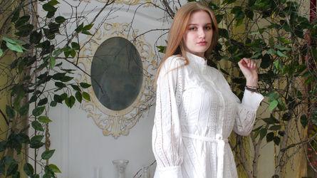 VanessaAnvar