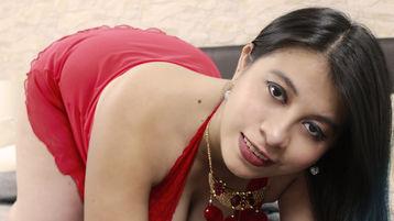 AmberJoels's hot webcam show – Girl on Jasmin
