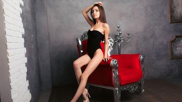 IsabellaKis's hot webcam show – Girl on Jasmin