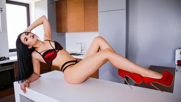 RenataCharles's hot webcam show – 女生 on Jasmin