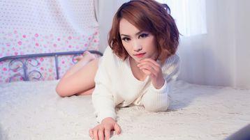shuimitao's hot webcam show – Girl on Jasmin