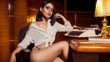 AliciaAlba | Jasmin