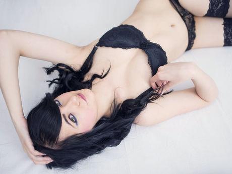 LyneteBlanc | Freepornmovies