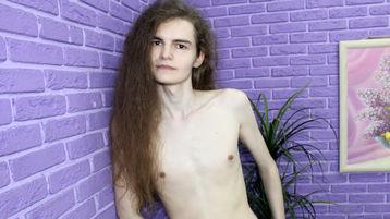 EmanuelTwink's hot webcam show – Boy on boy on Jasmin