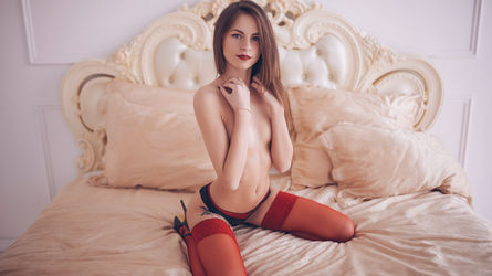 LexieSoSexy | Damadolove