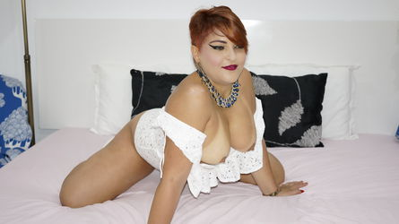 SweetNsinful18 | Webcamgirl