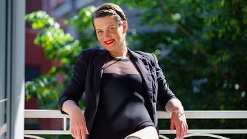 JoyImpression's hot webcam show – Nainen on Jasmin