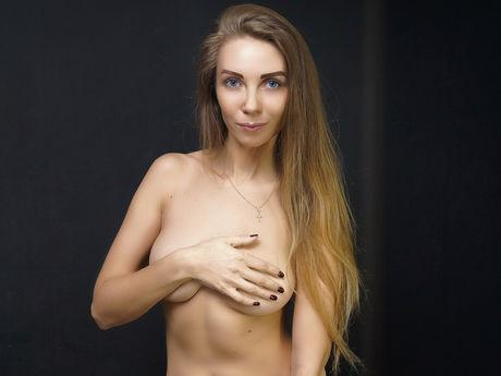 IngaLuvx | Webcamsextime