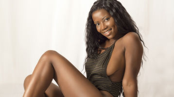bella1angel's hot webcam show – Girl on Jasmin