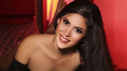 MirianaAvila
