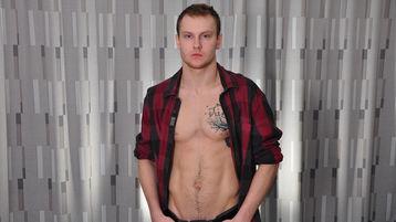 BrianRiley's hot webcam show – Boy on boy on Jasmin