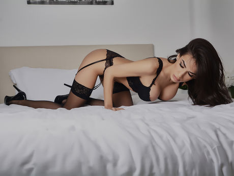 ElegantRebeka | Anon-cams