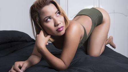 EmilyVilla