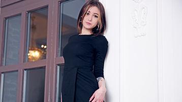 Sexy show su webcam di MariaSoulmate – Ragazze su Jasmin