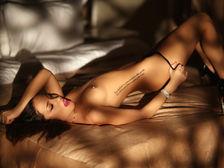 LovelyAngel2U | Shycamgirls