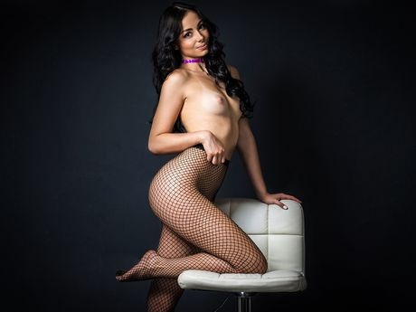 LilithFox | Gotporncams